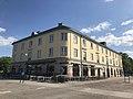 Lidköping RAA 10197300120001 Nya Stan IMG 0843.jpg