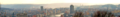 Liege Wikivoyage Banner.png