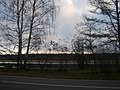 Lielupe - panoramio (26).jpg