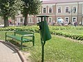 Lieninski District, Mogilev, Belarus - panoramio (305).jpg