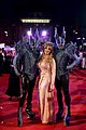 Life Ball 2014 red carpet 105 Dina Delicious.jpg