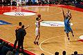 Liga ACB 2013 (Estudiantes - Valladolid) - 130303 201530.jpg