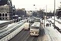 Liikennettä Mannerheimintiellä - DHKL-23 - hkm.HKMS000005-km0024hz.jpg
