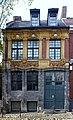 Lille, 31 rue de Gand PA00135488.jpg