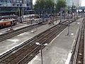Lille - Travaux en gare de Lille-Flandres (B21, 18 juin 2013).JPG