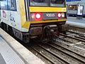 Lille - Z 92050 en gare de Lille-Flandres (05).JPG