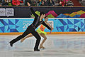 Lillehammer 2016 - Figure Skating Pairs Short Program - Yumeng Gao and Sowen Li 3.jpg
