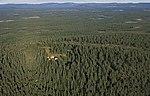 Lillhärdals kyrkby och fäbodområde - KMB - 16000300024253.jpg