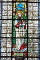 Limbourg Visitation de Notre-Dame 10852.JPG