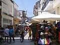 Limenas (Thassos) street - panoramio.jpg