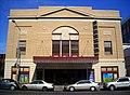 Lincoln Theatre - U Street.jpg