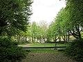 Lindener Volkspark - Hannover Linden-Süd Am Lindener Volkspark - panoramio (6).jpg