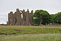 Lindisfarne Priory - geograph.org.uk - 969375.jpg