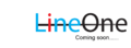 LineOne Services Site Logo.png