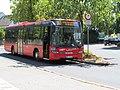 Linie NVV 360, 1, Eiterfeld, Landkreis Fulda.jpg