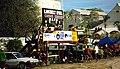 Linkbelt1999-Anzeigetafel.jpg