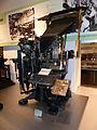 Linotype Simplex 1895.JPG