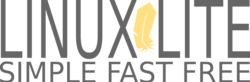 Linux Lite Simple Fast Free logo.png