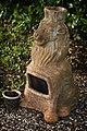 Lion Chiminiya (4636883173).jpg