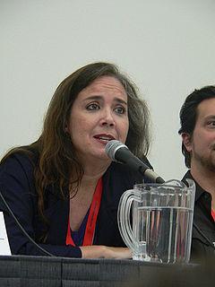 Lisa Coleman (musician) American musician