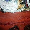 Lisa Lawley painting, detail.jpg