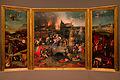 Lisboa-Museu Nacional de Arte Antiga-Tentações de Santo Antão-20140917.jpg