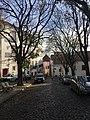 Lisboa (45743237524).jpg