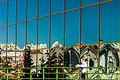 Lisboa 2012 - People - XXXIV (7672018334).jpg