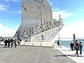 Lisbon-144 (36593620656).jpg