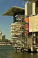 Lisbon Oceanarium (14319212285).jpg