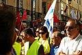 Lisbonne octobre 2012 (8128533521).jpg