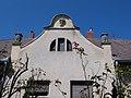 Listed house, detail. - 113 Kossuth Lajos Street, Keszthely, 2016 Hungary.jpg