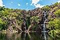 Litchfield National Park (AU), Wangi Falls -- 2019 -- 3749.jpg