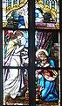 Litschau Pfarrkirche - Fenster 1a 01.jpg