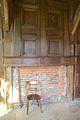 Little Moreton Hall 2014 34.jpg