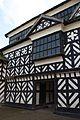 Little Moreton Hall 2014 65.jpg