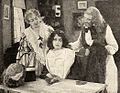 Little Women (1918) - 2.jpg