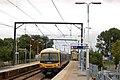 Littleport railway station photo-survey (1) - geograph.org.uk - 1491295.jpg