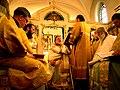 Liturgy St James 3.jpg