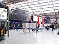 Liverpool Lime Street Internal.jpg