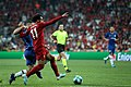 Liverpool vs. Chelsea, 14 August 2019 52.jpg
