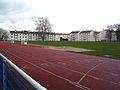 Livry-Gargan Parc des sports Alfred-Marcel-Vincent01.jpg