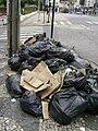 Lixo1.JPG