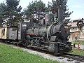 Ljubljana 054.JPG