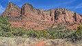 Llama Trail (40025878001).jpg