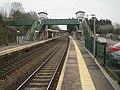 Llandaf railway station, Cardiff (geograph 5267850).jpg