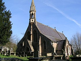 Llandogo Church - geograph.org.uk - 683632.jpg