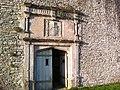 Llanfair, UK - panoramio (15).jpg