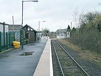 Llangadog Railway Station.jpg