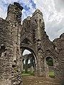 Llanthony Priory interior 03.jpg